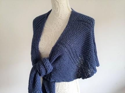 chale-virgule-shawl-wouimardis-vieille-morue-8