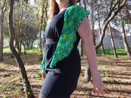 shawl-hedgehob-fibers-rosa-rosae-mam-zelle-flo-morue-bounce-vert-7
