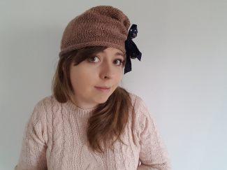 tricot-en-cours-bonnet-liberty-poussiere-etoile-vieille-morue-6