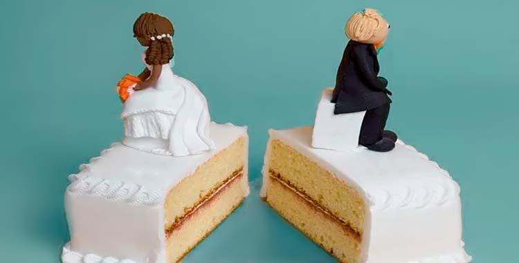 advogado divorcio montes claros