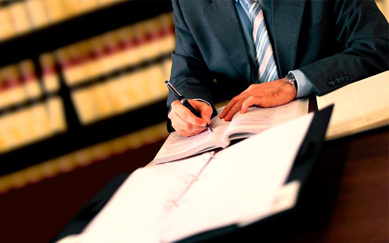 7 dicas para melhorar a saúde dos advogados