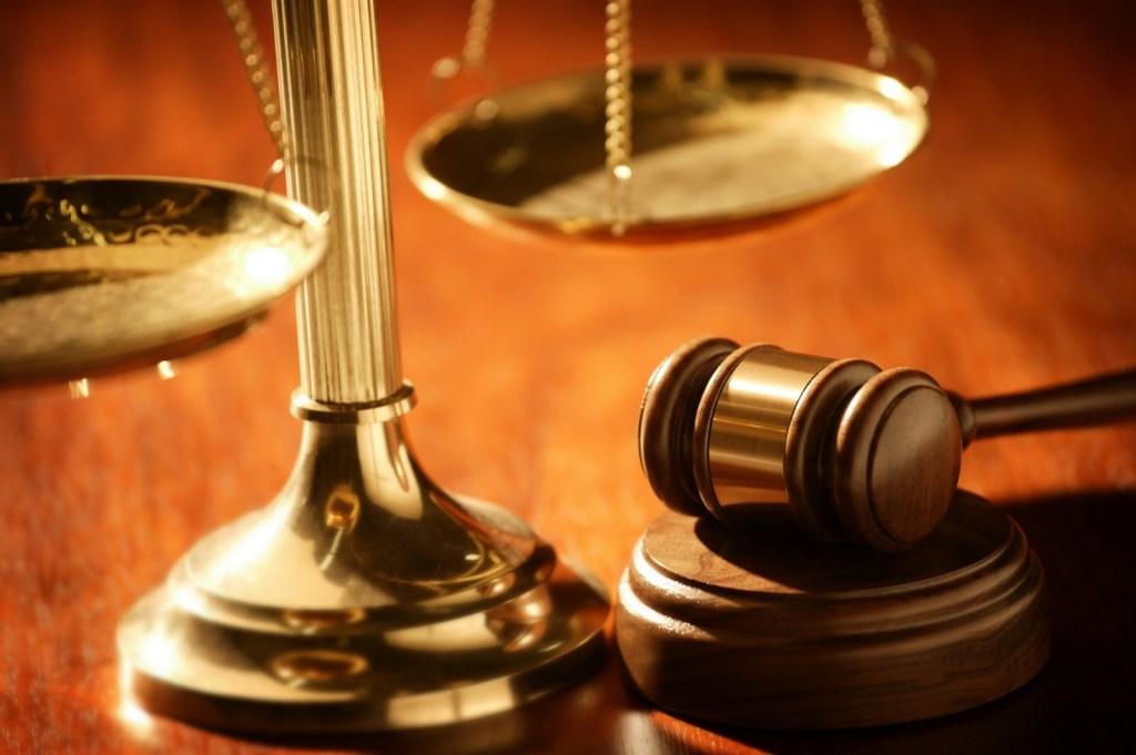 Reconhecimento da aposentadoria especial pode ser mais ágil por meio judicial
