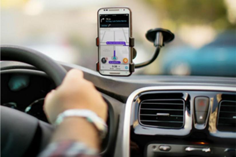 Motorista de aplicativos devem contribuir com a Previdência social