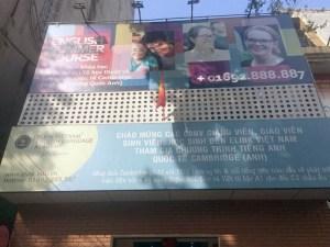 Elink Language Academy