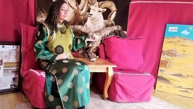 mongolia_traje_tradicional