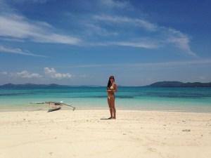 viajar sola por el sudeste asiatico