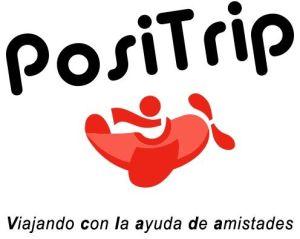 logo_positrip