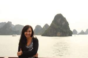 viajar_sola_sudeste_asiatico_vietnam