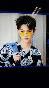 k-pop corea