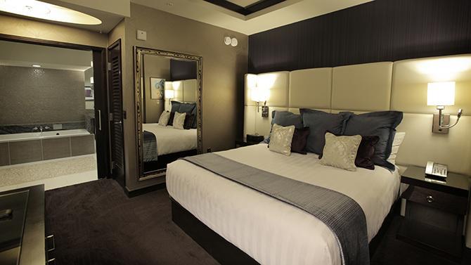 Presidential Suite Viejas Casino Amp Resort