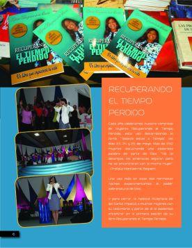 Proyecto Piloto - Revista Hermosa [HQ PRINT] correccion pag126
