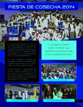 Proyecto Piloto - Revista Hermosa [HQ PRINT] correccion pag127