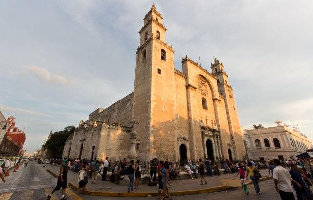 cathedral_merida