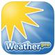 weatherpro_app