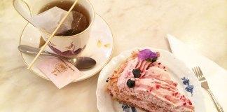 cake-royal-smushi-cafe-kopenhagen
