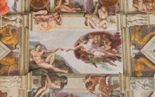 vatican-sistine-chapell
