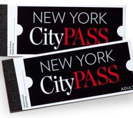 New York City Pass Erfahrung