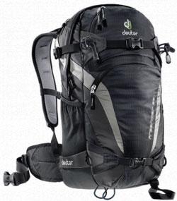 deuter-freerider26-rucksack