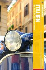 Fettnäpfchenführer Italien
