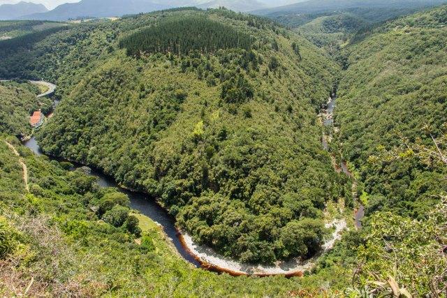 nach-mosselbaai-map-of-africa-wilderness