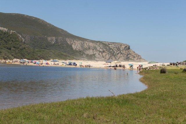 natures valley lagune