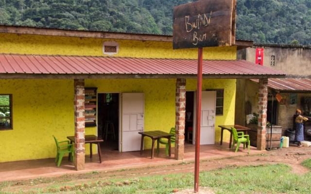 bwindi-nationalpark-buhoma-bwindi-lodge-40