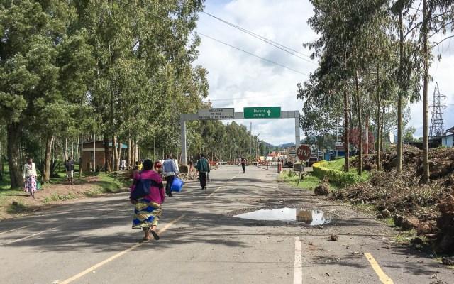 grenze-uganda-ruanda-bei-cyangugu