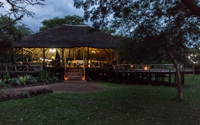 murchison-falls-nationalpark-bakers-lodge-26