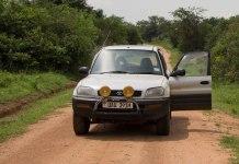 tipps-autofahren-in-uganda