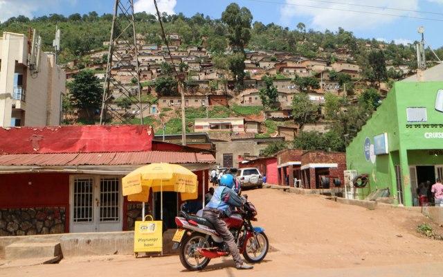 grenze-ruanda-uganda-6