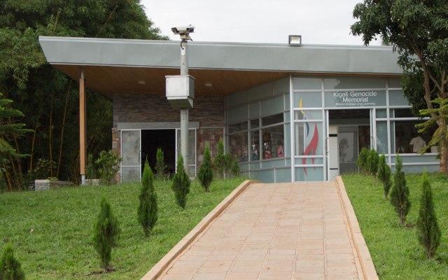 kigali-genocide-museum