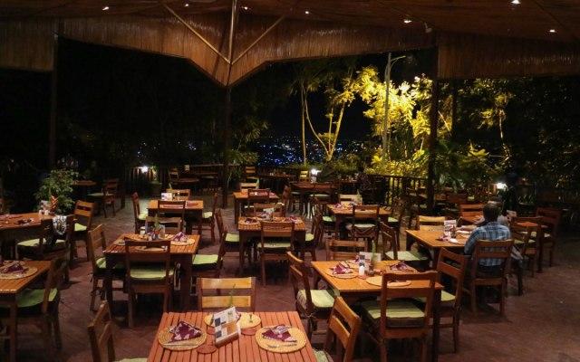 kigali-restaurant-heaven-essen