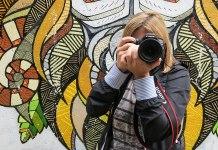Beste Digitalkamera Kaufberatung Reisen