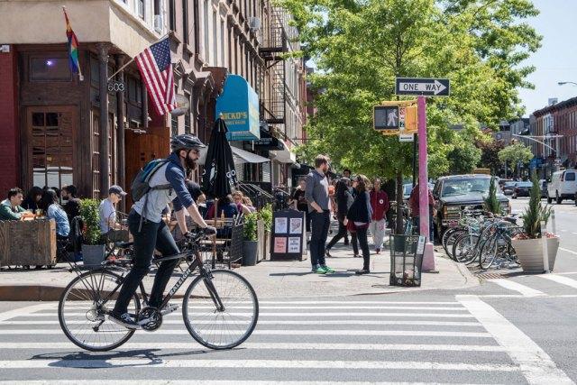 Brooklyn Tipps Prospect Heights
