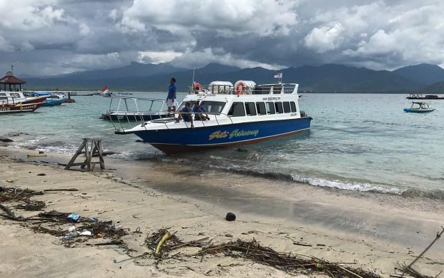gili-getaway-speedboat-aus-bali