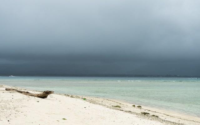 gili-islands-regenzeit