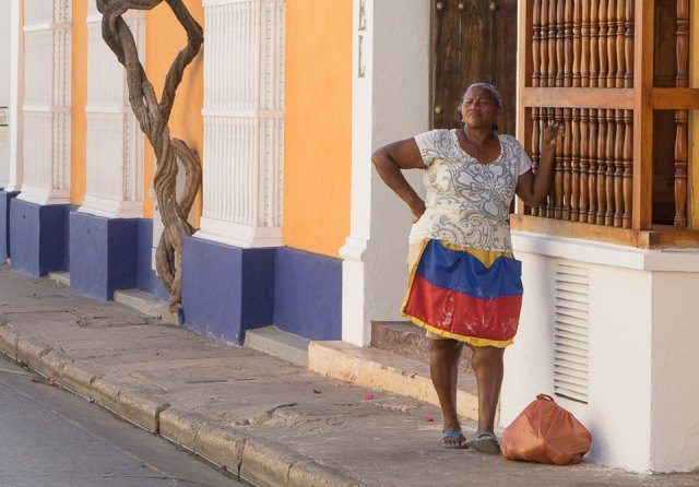 cartagena-karibische-schoenheit-kolumbien-sehenswuerdigkeiten-118