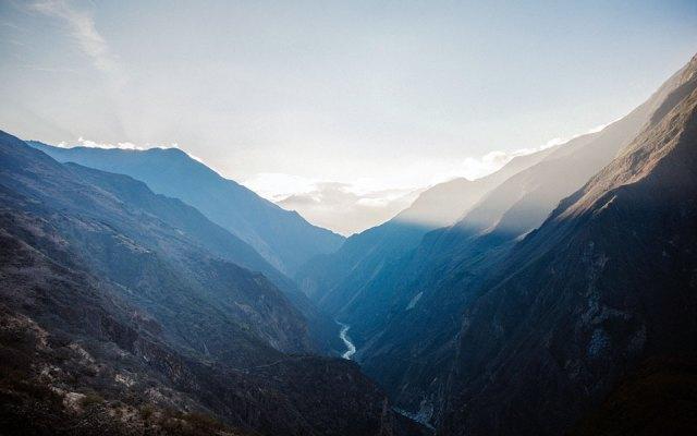 ausblick-choquequirao-canyon-tag-3