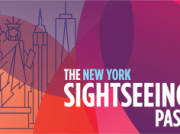 sightseeing-pass new-york