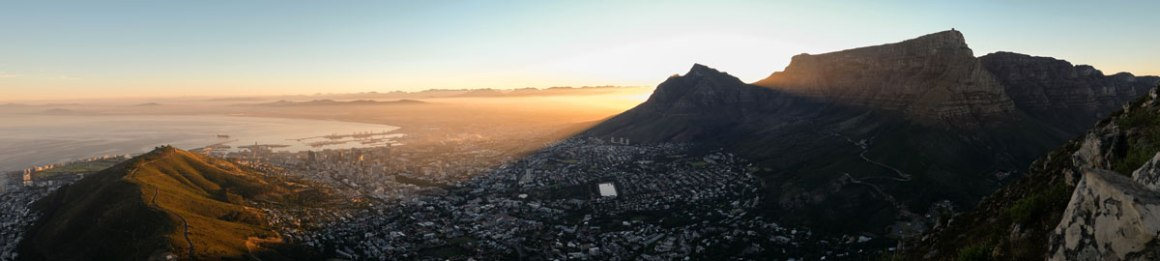 "sunrise-cape-lions-head-signal-hill ""width ="" 1200 ""height ="" 270 ""srcset ="" https://viel-unterwegs.de/wp-content/uploads/2019/07/sonnenrise-kapstadt-lions -head-signal-hill-1.jpg 1200w, https://viel-unterwegs.de/wp-content/uploads/2019/07/sonnenrise-kapstadt-lions-head-signal-hill-1-500x113.jpg 500w , https://viel-unterwegs.de/wp-content/uploads/2019/07/sonnenrise-kapstadt-lions-head-signal-hill-1-768x173.jpg 768w, https://viel-unterwegs.de/ wp-content / uploads / 2019/07 / sunrise-cape-lions-head-signal-hill-1-1024x230.jpg 1024w ""data-lazy-sizes ="" (max-breedte: 1200px) 100vw, 1200px ""/></p data-recalc-dims="