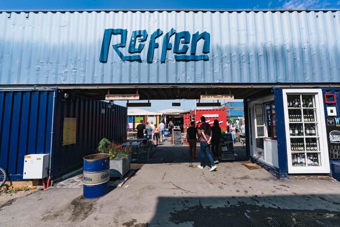 kopenhagen-food-guide-reef-ingang
