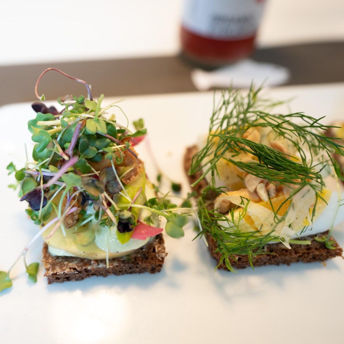 kopenhagen-food-guide-Amann-deli
