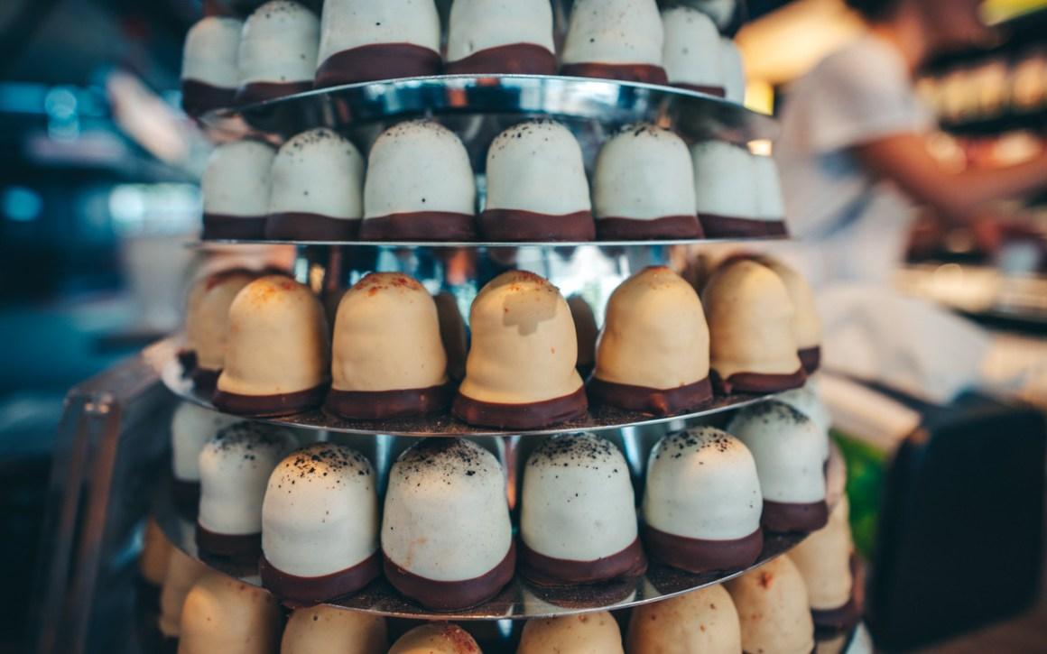 Kopenhagen-voedselleidvlak-flødebolle