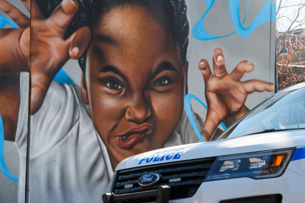 "street-art-photography ""width ="" 1200 ""height ="" 800 ""srcset ="" https://i2.wp.com/viel-unterwegs.de/wp-content/uploads/2019/08/street-art-fotografie.jpg?w=1160&ssl=1 1200w, https: //viel-unterwegs.de/wp-content/uploads/2019/08/street-art-fotografie-500x333.jpg 500w, https://viel-unterwegs.de/wp-content/uploads/2019/08/street -art-fotografie-768x512.jpg 768w, https://viel-unterwegs.de/wp-content/uploads/2019/08/street-art-fotografie-1024x683.jpg 1024w ""data-lazy-sizes ="" (max -breedte: 1200px) 100vw, 1200px ""/></p data-recalc-dims="