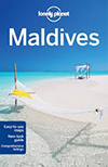 Lonely Planet-maledives
