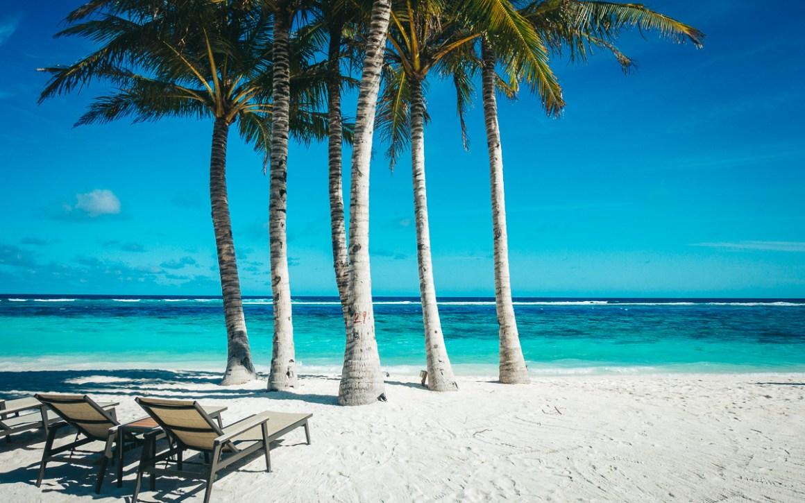 "Maldiven-vakantie-lig-op-het-strand ""width ="" 1200 ""height ="" 750 ""srcset ="" https://viel-unterwegs.de/wp-content/uploads/2019/09/malediven-urlaub-liegen-am -strand.jpg 1200w, https://viel-unterwegs.de/wp-content/uploads/2019/09/malediven-urlaub-liegen-am-strand-500x313.jpg 500w, https://viel-unterwegs.de /wp-content/uploads/2019/09/malediven-urlaub-liegen-am-strand-768x480.jpg 768w, https://viel-unterwegs.de/wp-content/uploads/2019/09/malediven-urlaub- lie-on-the-beach-1024x640.jpg 1024w ""sizes ="" (max-breedte: 1200px) 100vw, 1200px ""/></noscript data-recalc-dims="