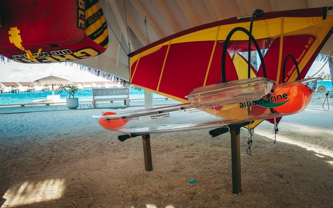 "maldives-holiday-oblu-sangeli-glas-kayak ""width ="" 1200 ""height ="" 750 ""srcset ="" https://viel-unterwegs.de/wp-content/uploads/2019/09/malediven-urlaub-oblu -sangeli-glas-kayak.jpg 1200w, https://viel-unterwegs.de/wp-content/uploads/2019/09/malediven-urlaub-oblu-sangeli-glas-kayak-500x313.jpg 500w, https: / /viel-unterwegs.de/wp-content/uploads/2019/09/malediven-urlaub-oblu-sangeli-glas-kayak-768x480.jpg 768w, https://viel-unterwegs.de/wp-content/uploads/ 2019/09 / Maldiven-vakantie-oblu-sangeli-glas-kayak-1024x640.jpg 1024w ""sizes ="" (max-breedte: 1200px) 100vw, 1200px ""/></noscript data-recalc-dims="