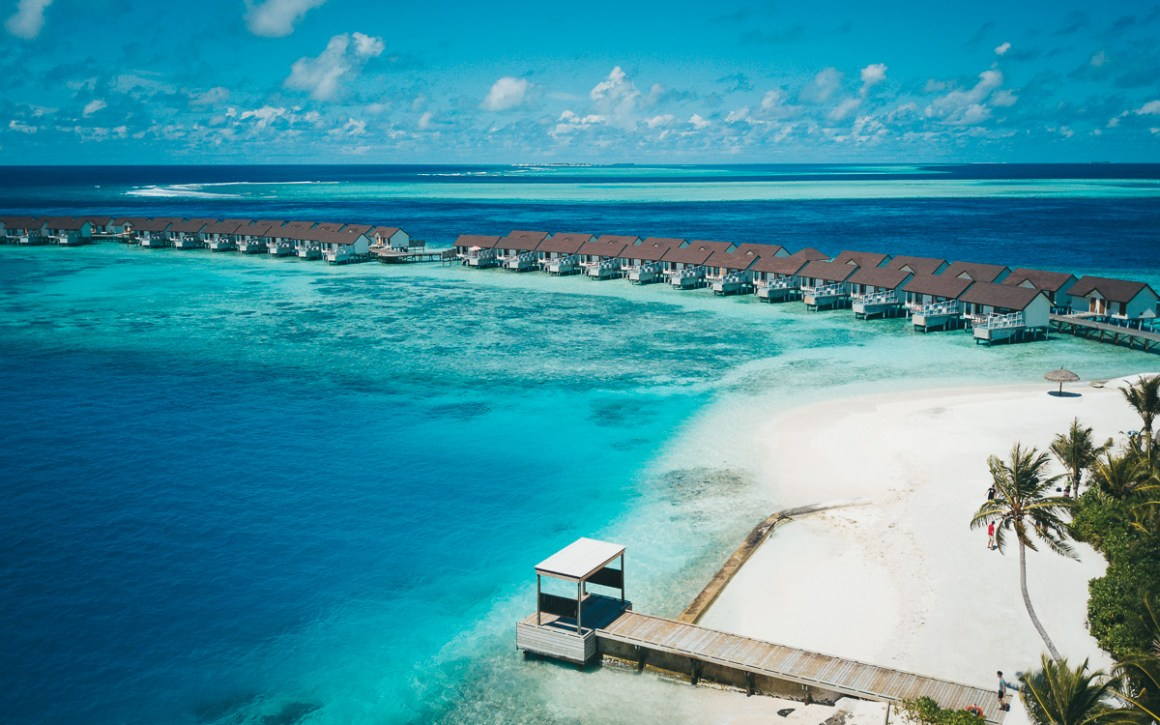 "maldives-holiday-oblu-sangeli ""width ="" 1200 ""height ="" 750 ""srcset ="" https://i2.wp.com/viel-unterwegs.de/wp-content/uploads/2019/09/malediven-urlaub-oblu-sangeli.jpg?w=1160&ssl=1 1200w, https://viel-unterwegs.de/wp-content/uploads/2019/09/malediven-urlaub-oblu-sangeli-500x313.jpg 500w, https://viel-unterwegs.de/wp-content/uploads / 2019/09 / malediven-urlaub-oblu-sangeli-768x480.jpg 768w, https://viel-unterwegs.de/wp-content/uploads/2019/09/malediven-urlaub-oblu-sangeli-1024x640.jpg 1024w ""sizes ="" (max-breedte: 1200px) 100vw, 1200px ""/></noscript data-recalc-dims="