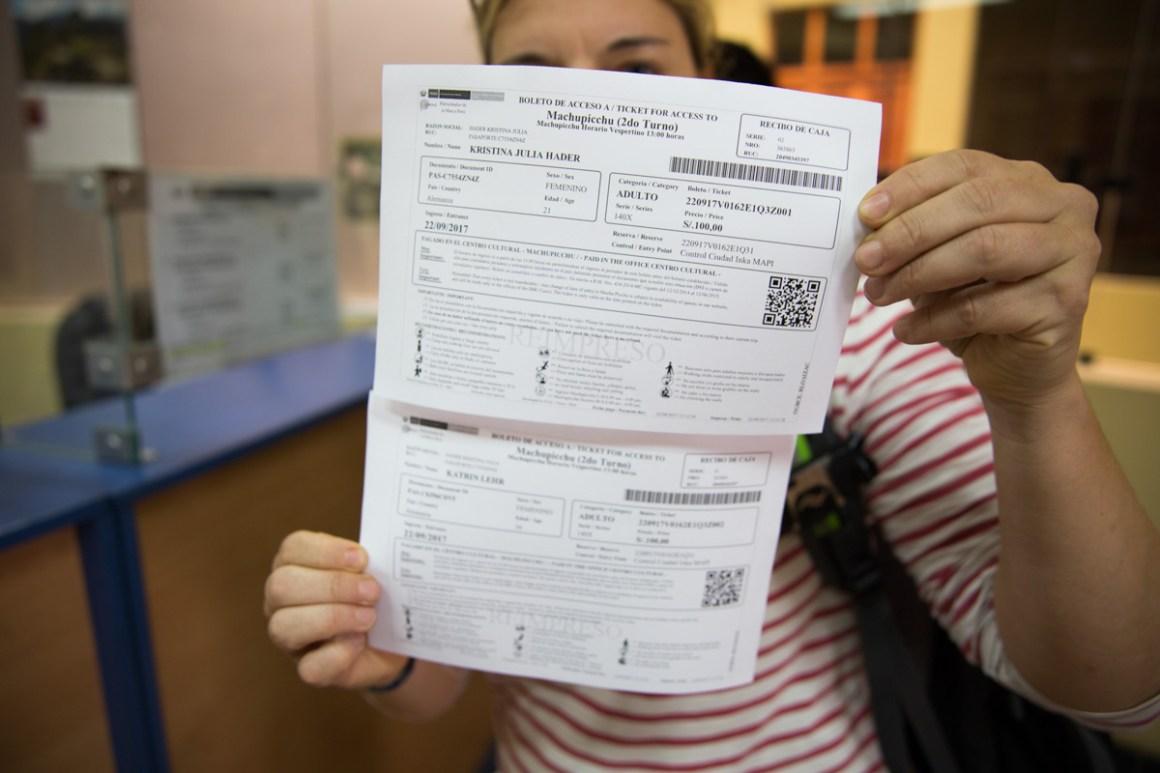"""machu-picchu-tickets """"width ="""" 1200 """"height ="""" 800 """"srcset ="""" https://i2.wp.com/viel-unterwegs.de/wp-content/uploads/2019/10/machu-picchu-tickets.jpg?w=1160&ssl=1 1200w, https: //viel-unterwegs.de/wp-content/uploads/2019/10/machu-picchu-tickets-500x333.jpg 500w, https://viel-unterwegs.de/wp-content/uploads/2019/10/machu -picchu-tickets-768x512.jpg 768w, https://viel-unterwegs.de/wp-content/uploads/2019/10/machu-picchu-tickets-1024x683.jpg 1024w """"sizes ="""" (max-breedte: 1200px ) 100 vw, 1200 px """"/></noscript data-recalc-dims="""