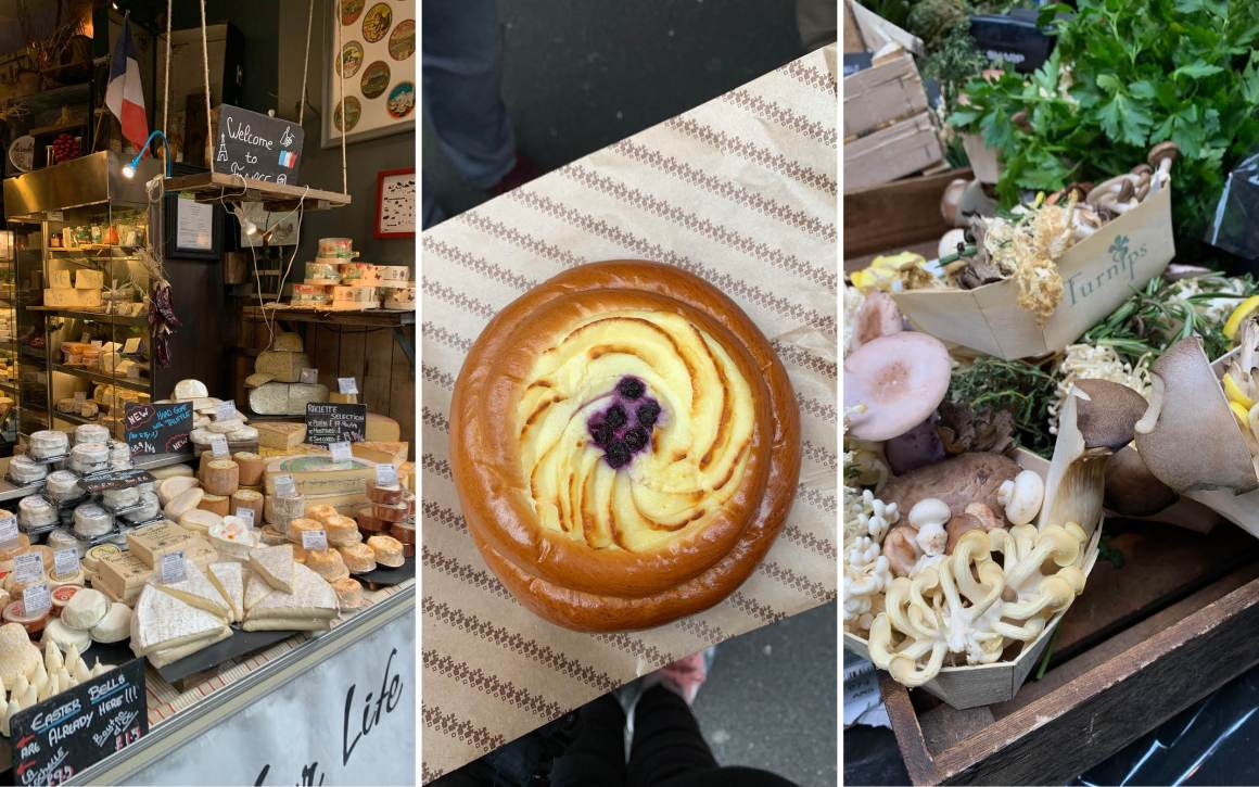 "london-restaurant-tips-borough-market-toertchen ""width ="" 2500 ""height ="" 1563 ""srcset ="" https://viel-unterwegs.de/wp-content/uploads/2020/01/london-restaurant-tipps -borough-market-toertchen.jpg 2500w, https://viel-unterwegs.de/wp-content/uploads/2020/01/london-restaurant-tipps-borough-market-toertchen-500x313.jpg 500w, https: / /viel-unterwegs.de/wp-content/uploads/2020/01/london-restaurant-tipps-borough-market-toertchen-768x480.jpg 768w, https://viel-unterwegs.de/wp-content/uploads/ 2020/01 / london-restaurant-tips-borough-market-toertchen-1024x640.jpg 1024w ""sizes ="" (max-width: 2500px) 100vw, 2500px ""/></noscript data-recalc-dims="